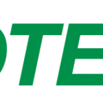 ENOTEC GmbH