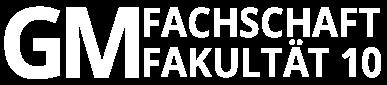 Fachschaft Gummersbach