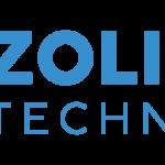 Zolitron Technology Gmbh