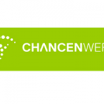 Chancenwerk e.V