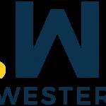 Herr Westermann GmbH