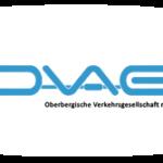 OVAG Oberbergische Verkehrsgesellschaft mbH